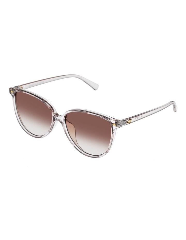 LSP2002259 Eternally Sunglasses image 1
