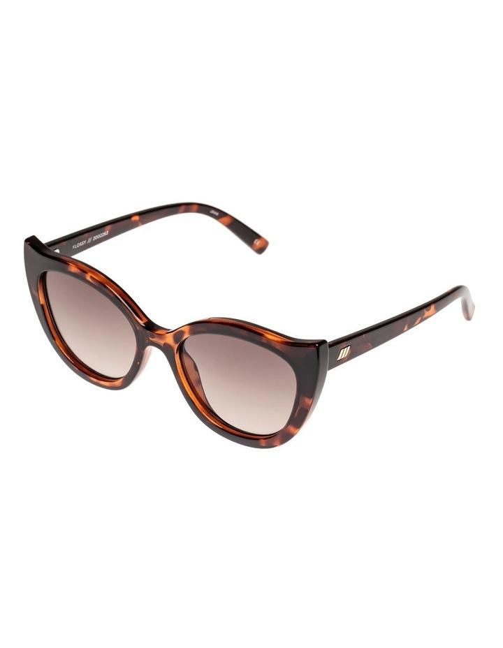 Flossy Sunglasses image 1