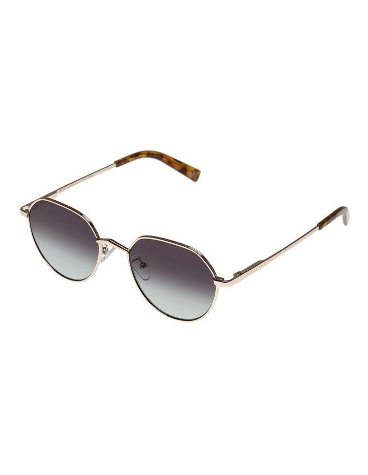 Newfangle Sunglasses image 1