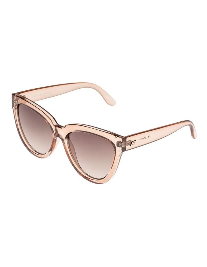 Liar Lair Sunglasses image 1