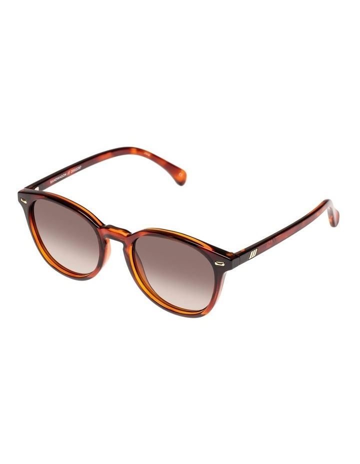 LSP2002297 Bandwagon Sunglasses image 1