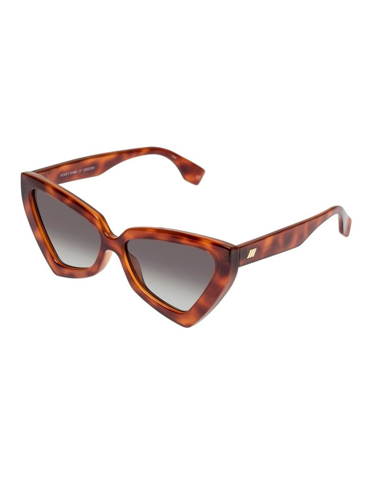 Rinky Dink Sunglasses with Christmas Box image 1