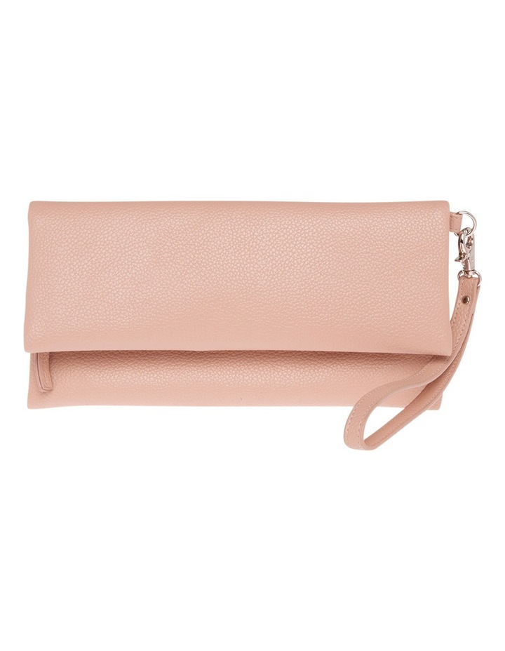 Fold Over Clutch image 1