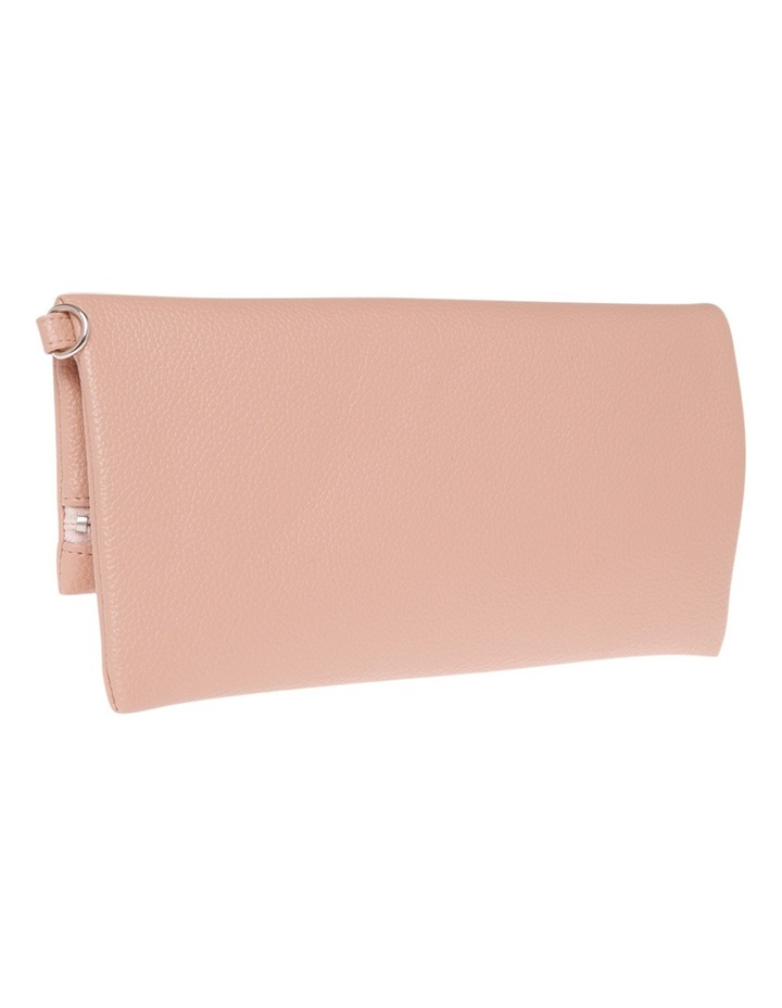 Fold Over Clutch image 2