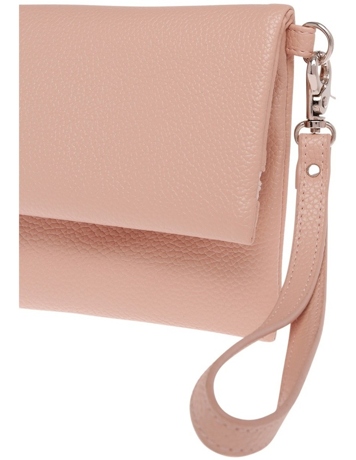 Fold Over Clutch image 3