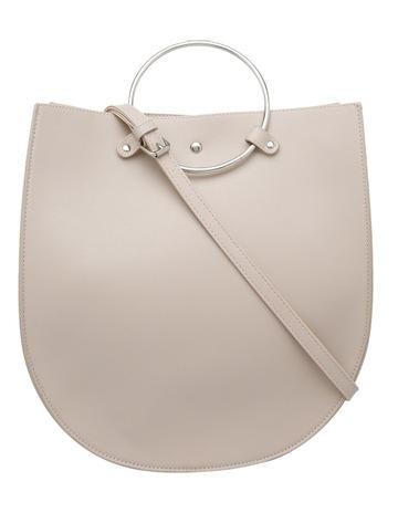 Miss ShopRing Tote Bag. Miss Shop Ring Tote Bag. price d7ecb891f7