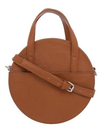 Miss ShopBasic Round Bag. Miss Shop Basic Round Bag. price c428265ecc