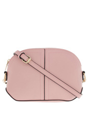 Stitch Detail Cross Body