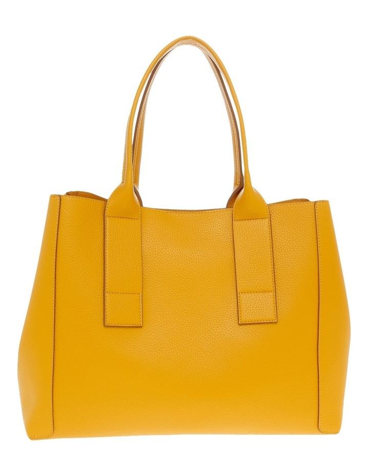 Tote Bag image 1