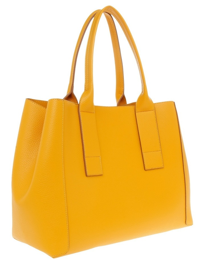 Tote Bag image 2