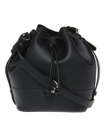 055fad90f1d Miss ShopDrawstring Bucket Bag. Miss Shop Drawstring Bucket Bag. price