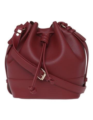 Miss ShopDrawstring Bucket Bag. Miss Shop Drawstring Bucket Bag. price 88a2800f2e