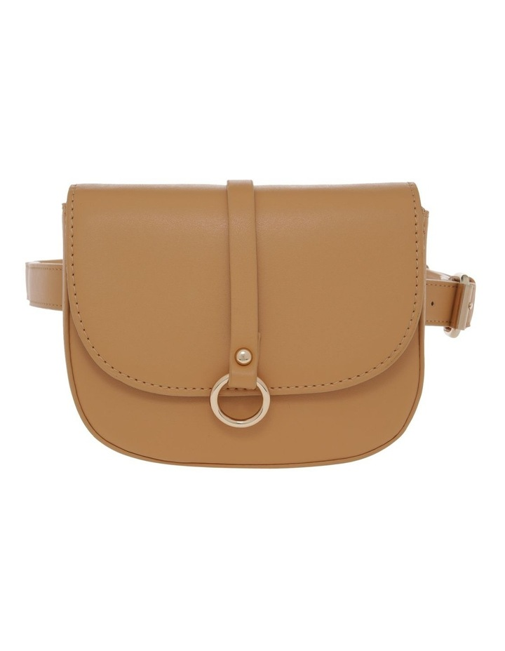 Mini Ring Belt Bag image 1
