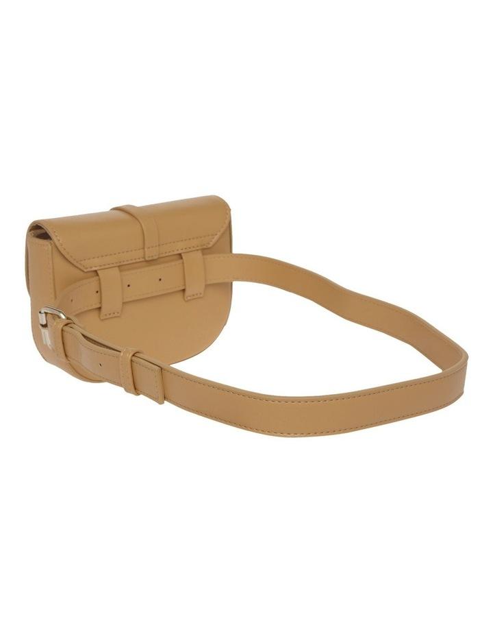 Mini Ring Belt Bag image 2