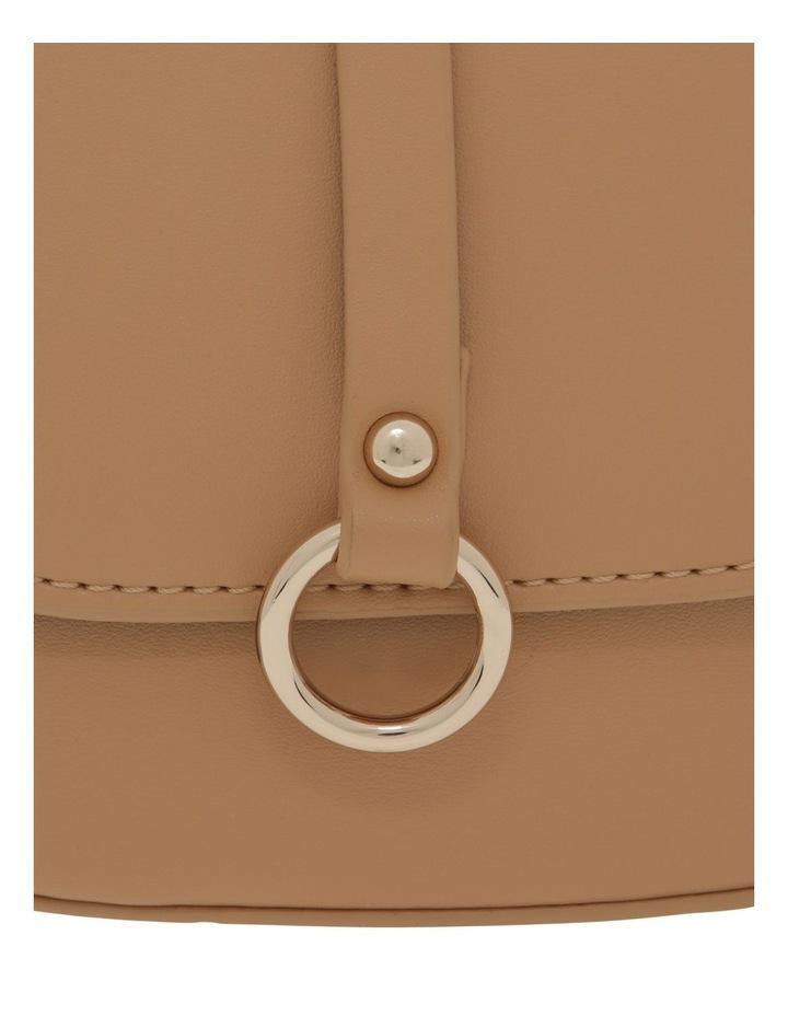 Mini Ring Belt Bag image 3