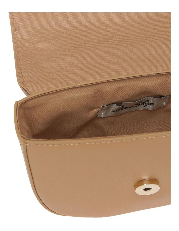 Mini Ring Belt Bag image 4