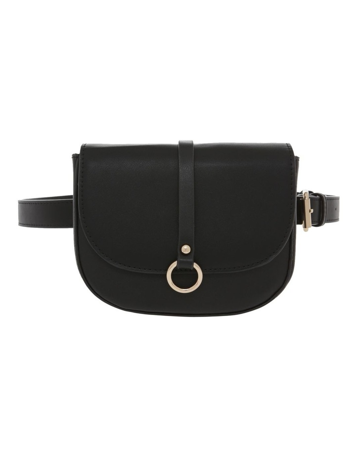 Mini Ring Belt Bag image 1