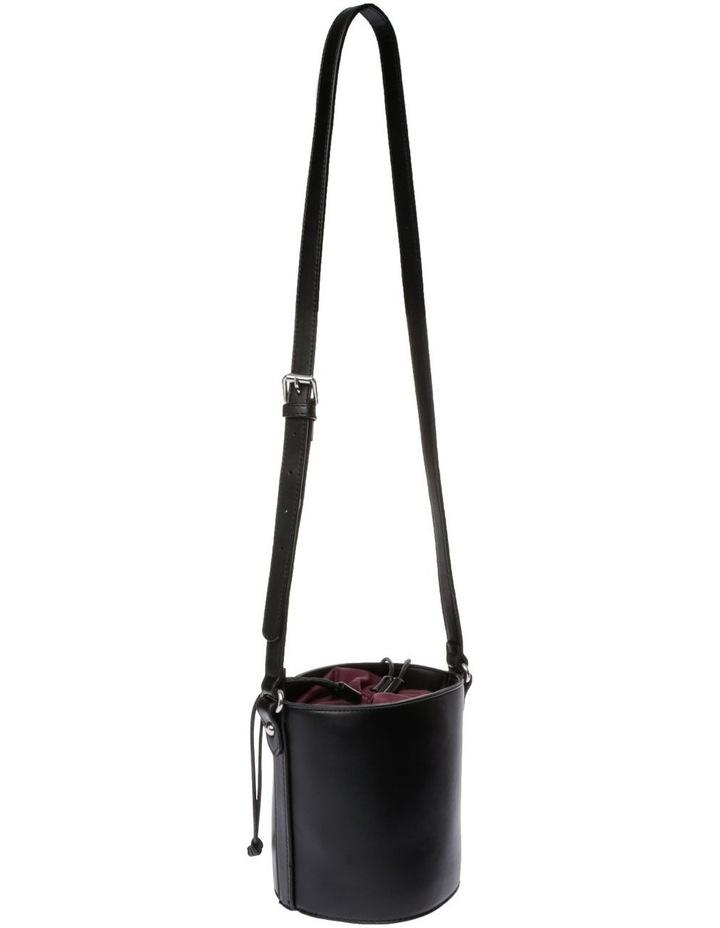 Floral Bucket Bag image 2