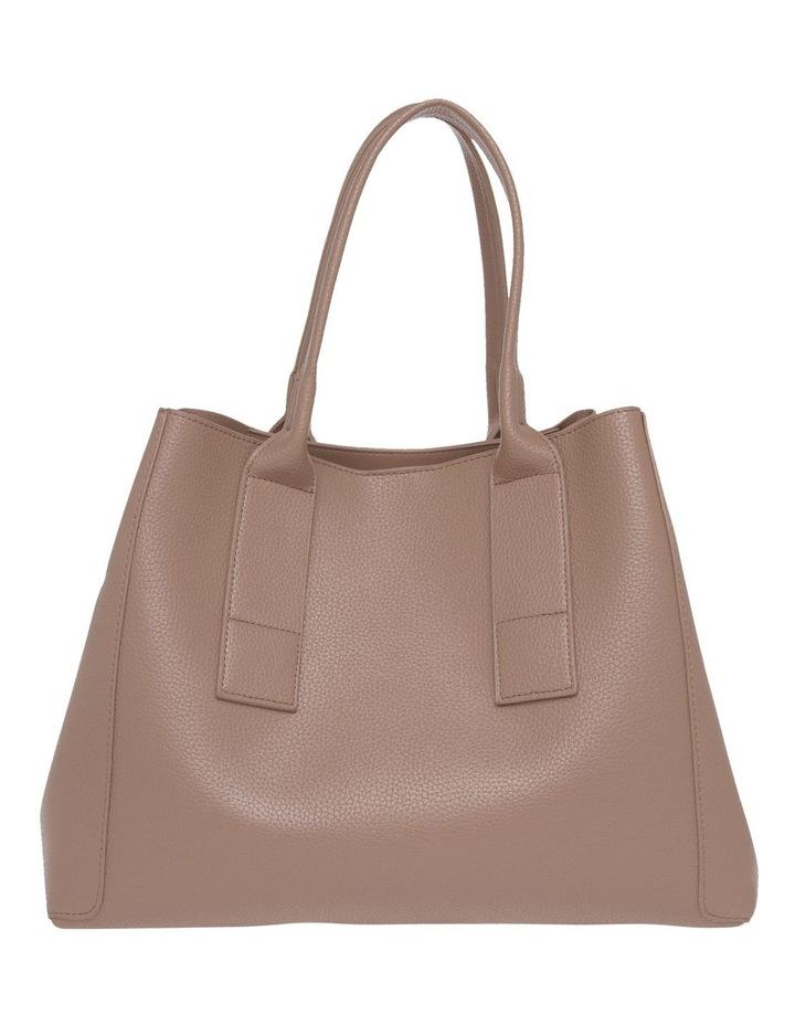Basic Tote  Bag image 1