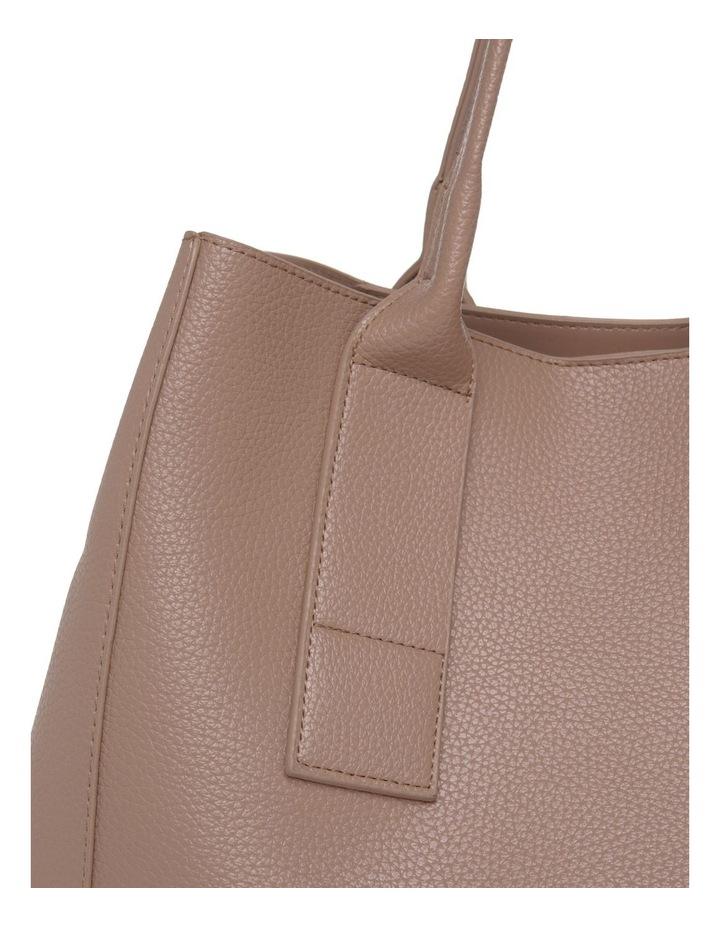 Basic Tote  Bag image 2