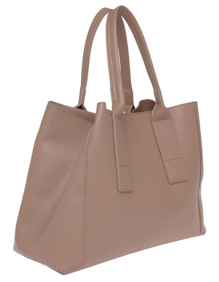 Basic Tote  Bag image 3