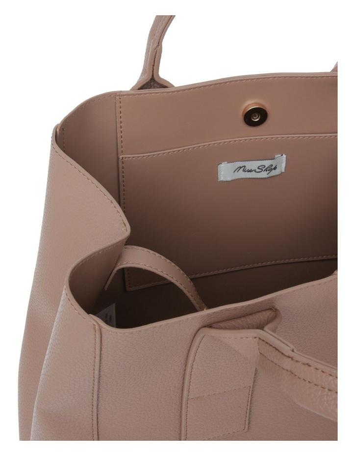Basic Tote  Bag image 4