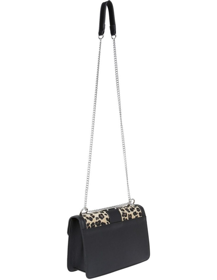 Animal  Flap Over Crossbody  Bag image 3