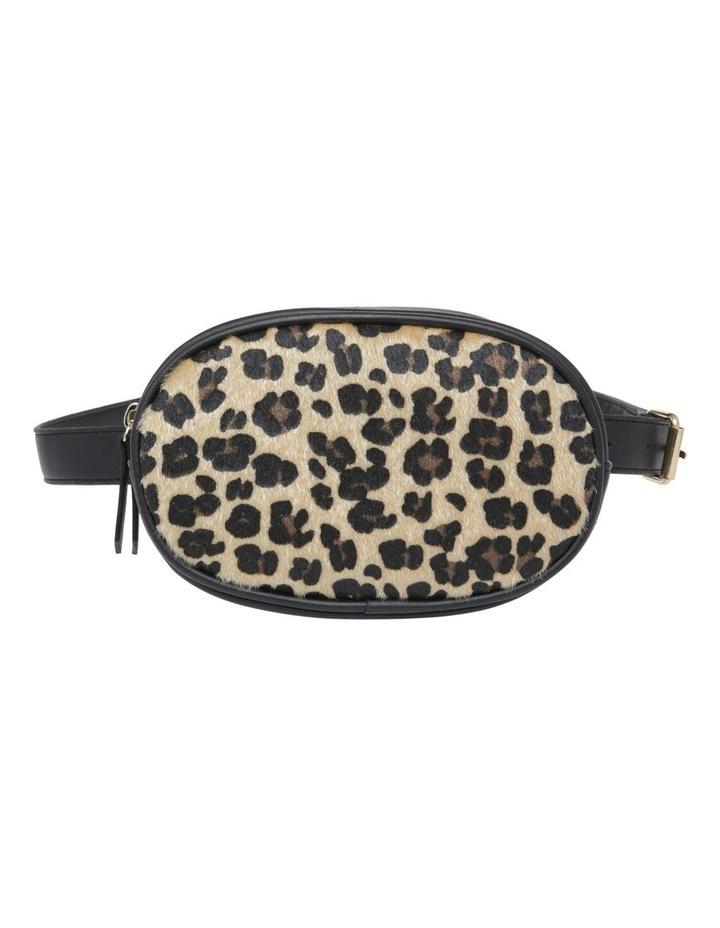 Animal Belt  Bag image 1