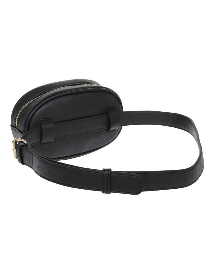 Animal Belt  Bag image 2