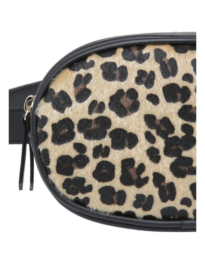 Animal Belt  Bag image 3