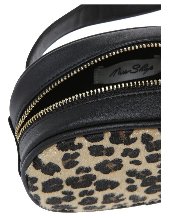 Animal Belt  Bag image 4