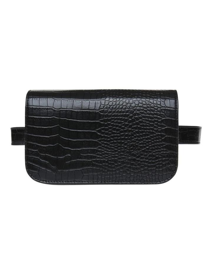 Flap Over Belt Bag image 1
