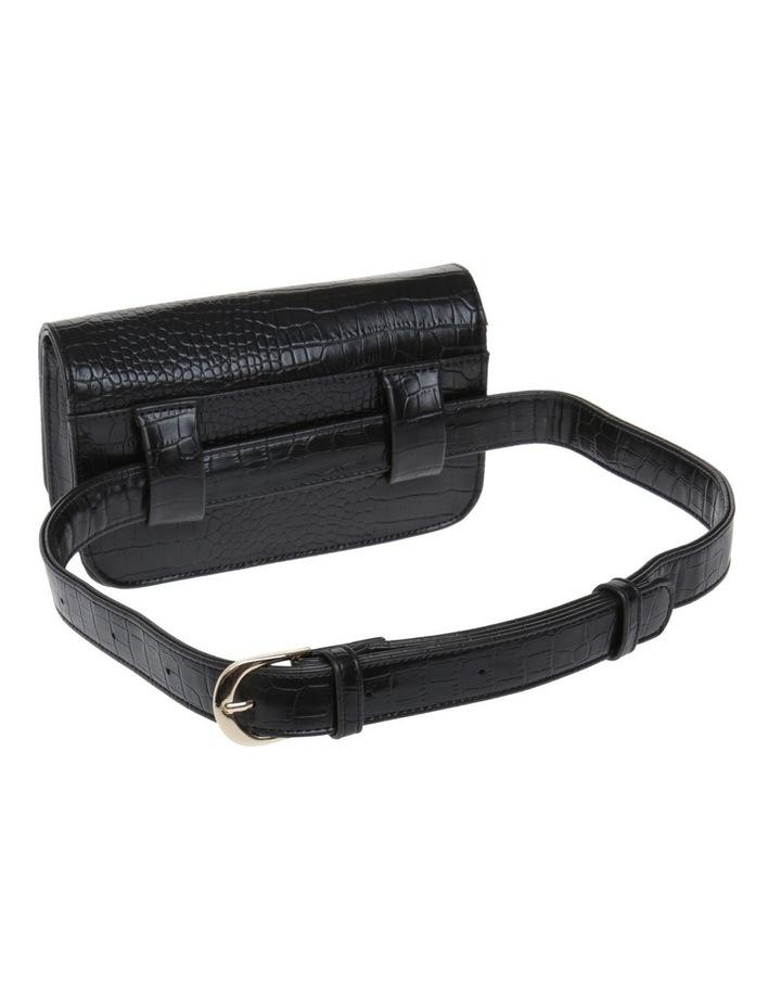 Flap Over Belt Bag image 2