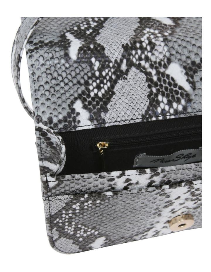 Flap Over Belt Bag image 4