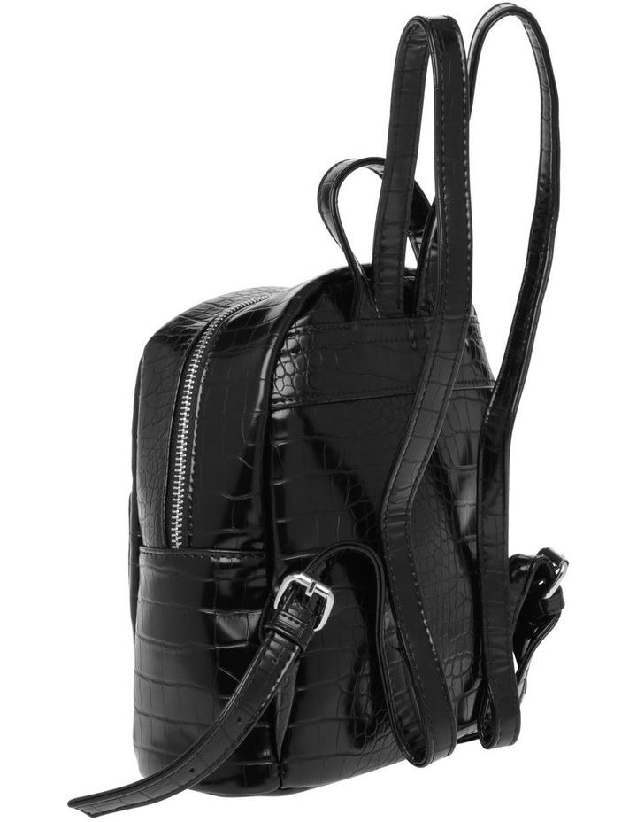 Mini Backpack Bag image 2