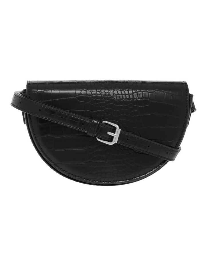 Half Moon Cross Body Bag image 1