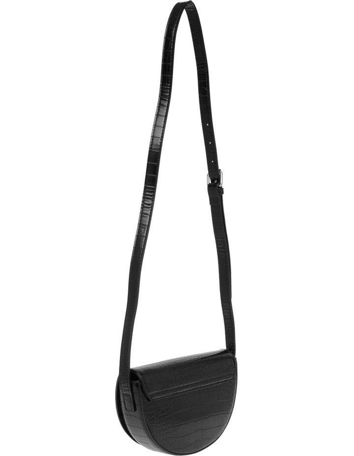 Half Moon Cross Body Bag image 2