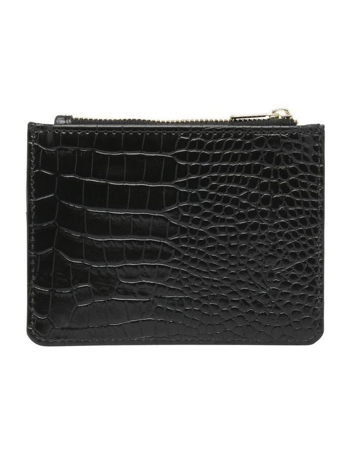 Card Holder Bag image 1