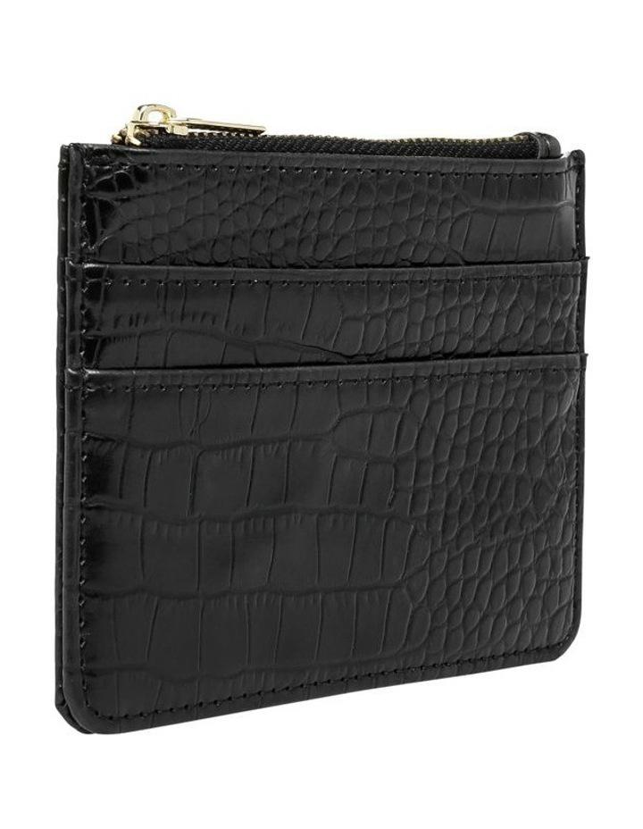 Card Holder Bag image 2