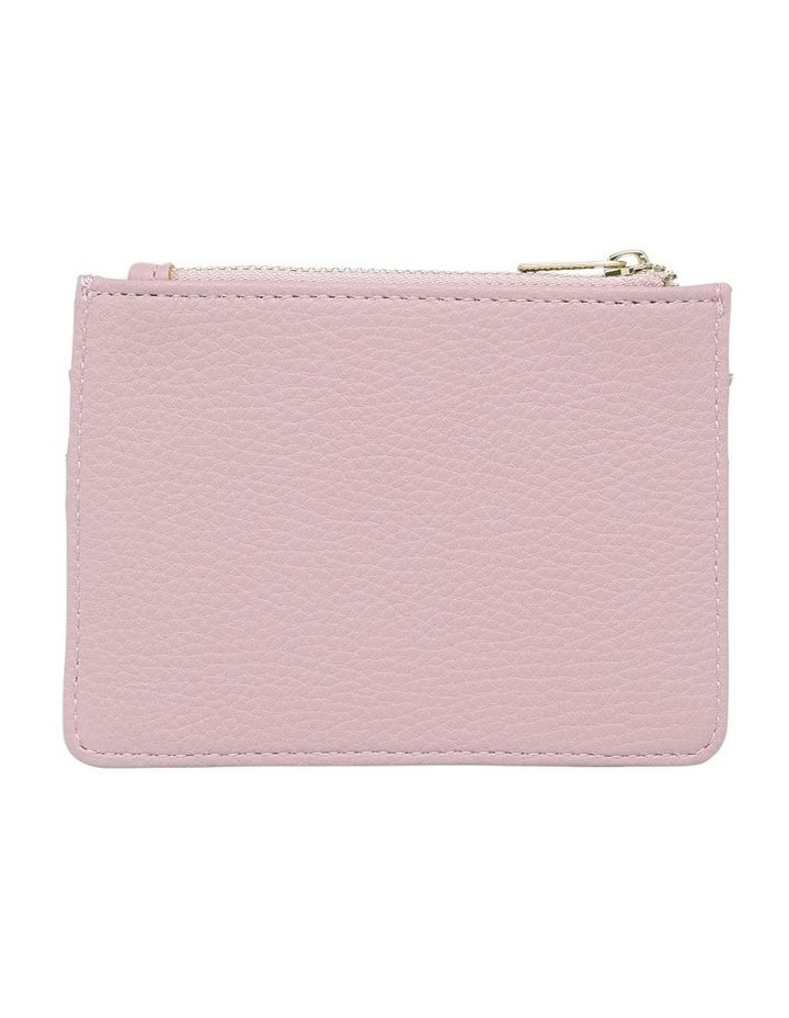 Card Holder Bag image 1