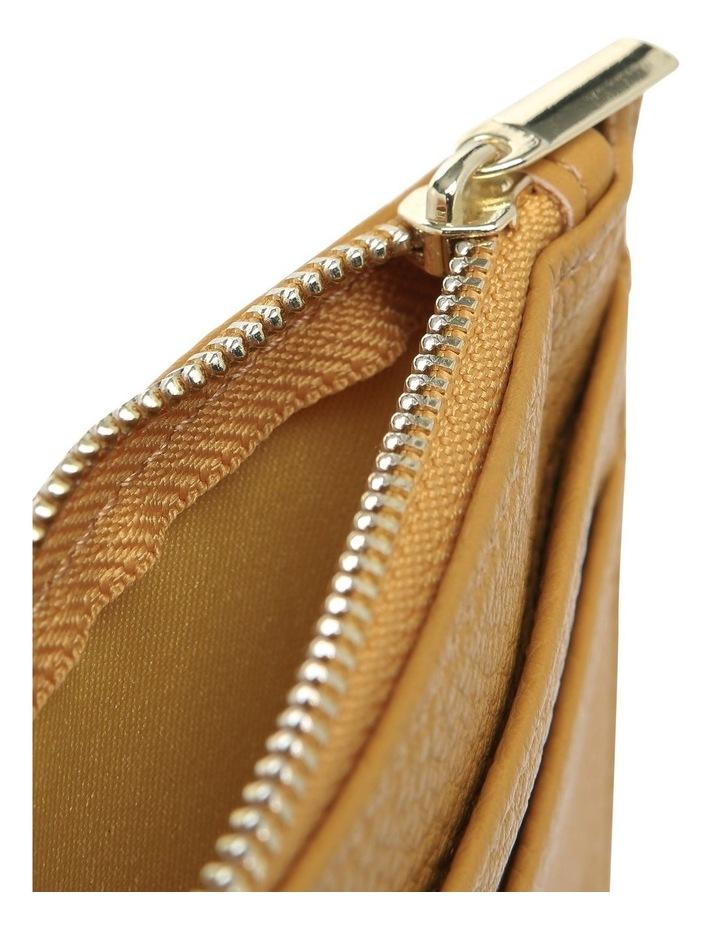 Card Holder Bag image 3