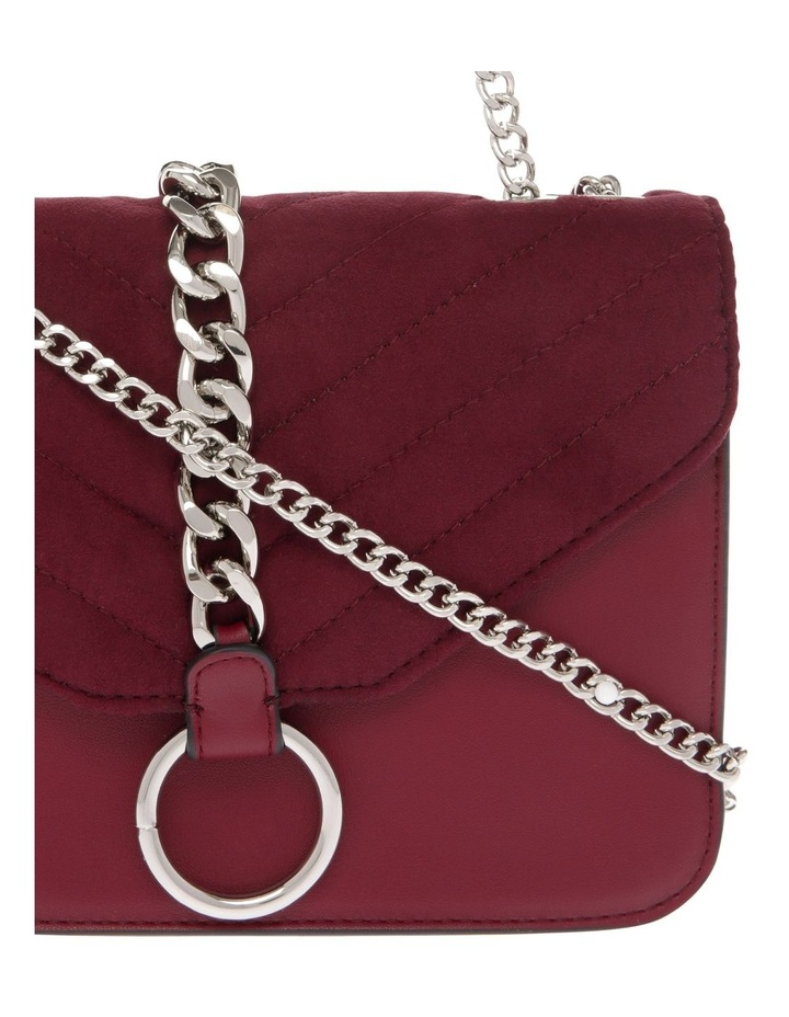 Chain Cross Body Bag image 4