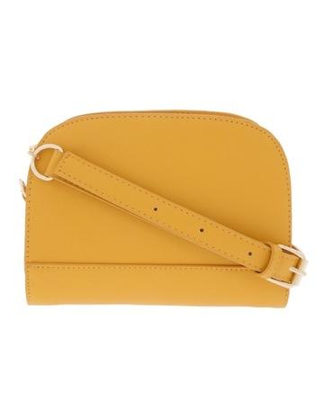 fd30bd711b6f38 Women's Cross Body Bags | Buy Cross Body Bags Online | Myer