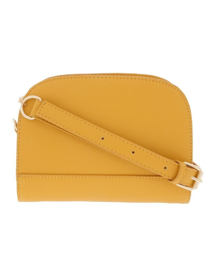 Core Cross Body With Faux Suede Bag image 1
