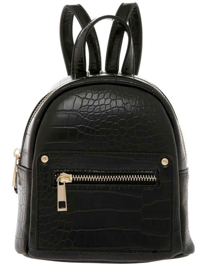 X-Mini Packback Bag image 1