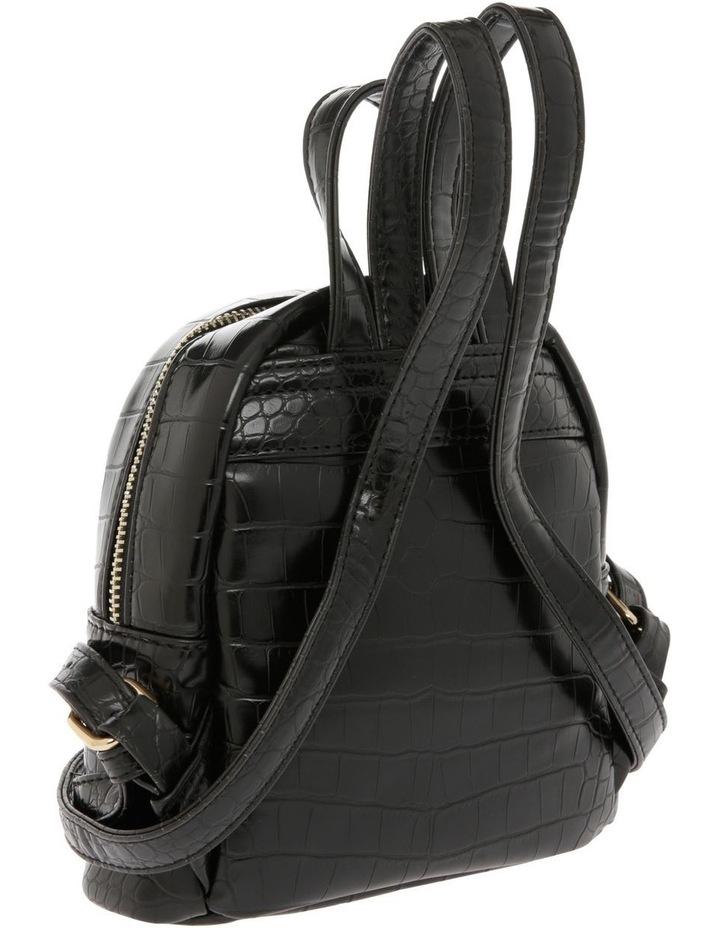 X-Mini Packback Bag image 2