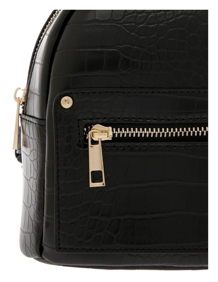 X-Mini Packback Bag image 3
