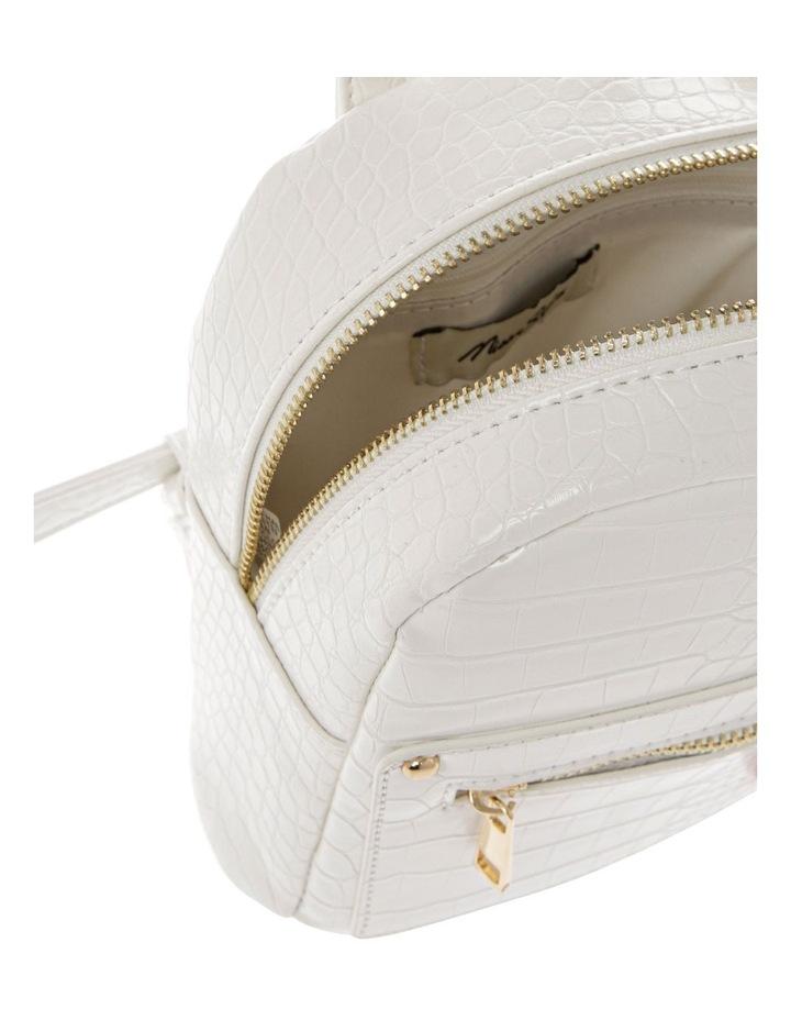 X-Mini Packback Bag image 4