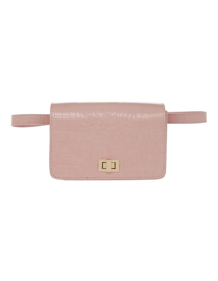 Rectangle Belt Bag image 1