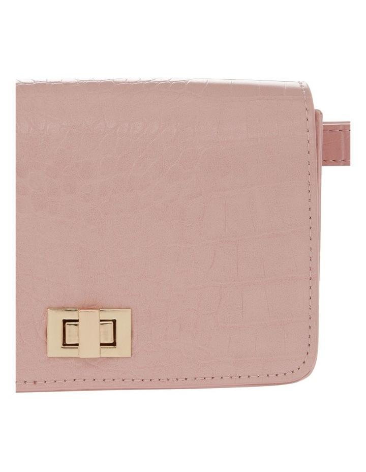 Rectangle Belt Bag image 3